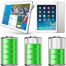 Tablets-with-the-best-battery-life