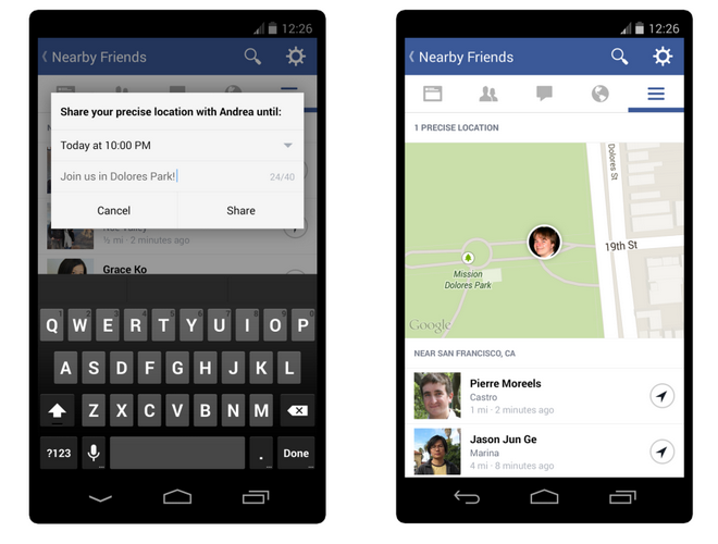 Facebook-Nearby-Friends-iPhone-Android-03
