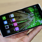 OnePlus-One-in-hands-on-photos (11)