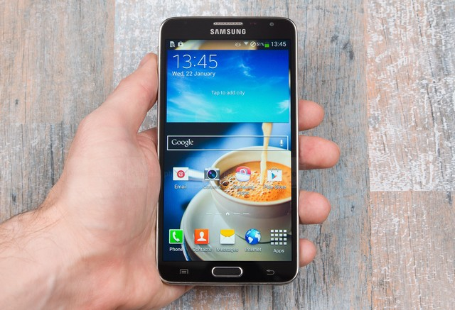 Samsung-Galaxy-Note-3-Neo-7