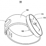 Images-from-Samsungs-patent-applications-for-a-new-wearable