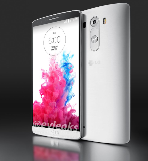 LG-G3-new-press-images-lock-screen-02