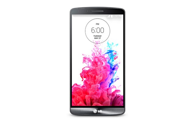 Official-LG-G3-specs-and-features (6)
