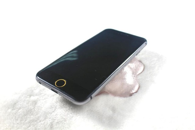 iphone-6-curved-display-640x426