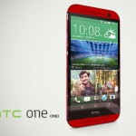 red-htc-one-m8