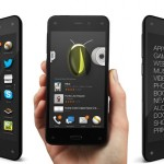 Amazon-Fire-smartphone