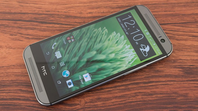 HTC-One-M8-M7-Android-L-upate