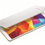 Image-Galaxy-Tab-S-Simple-cover_2