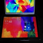 Samsung-Galaxy-Tab-S-10.5-with-flip-covers (8)