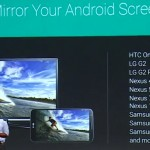 chromecast-mirror