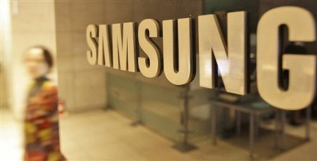 samsung-sign110608133027
