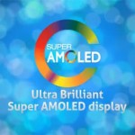 super-amoled
