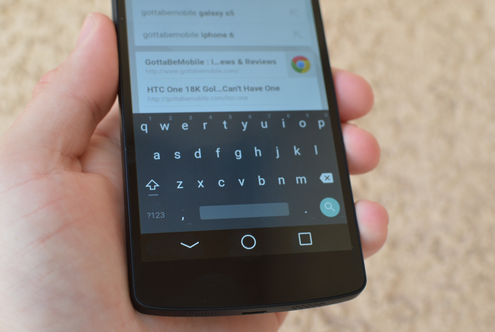 Android-L-keyboard1