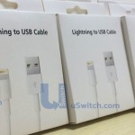 Apple-Lightning-Cable