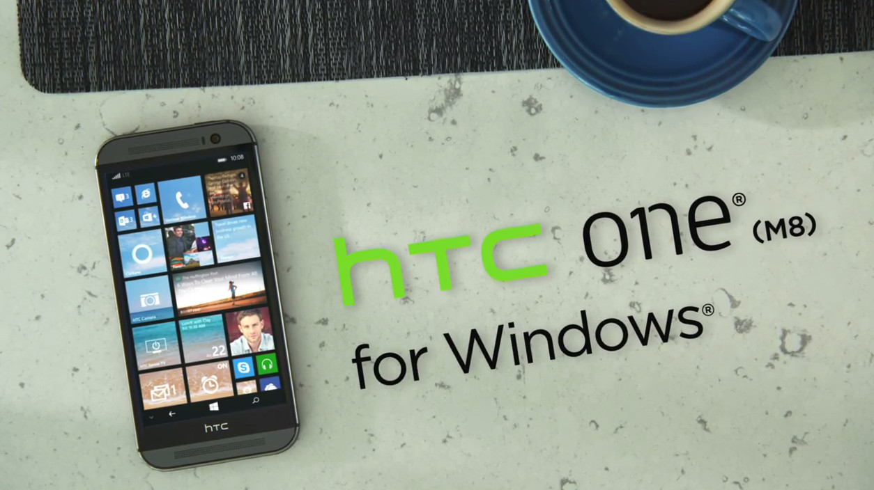 HTC-One-M8-for-Windows-images (13)