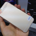 Photos-allegedly-showing-the-Apple-iPhone-6-confirms-the-protruding-rear-camera (2)