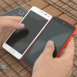 Samsung-Galaxy-Alpha-hands-on-images (14)