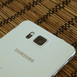 Samsung-Galaxy-Alpha-hands-on-images (17)