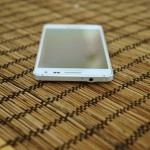 Samsung-Galaxy-Alpha-hands-on-images (18)