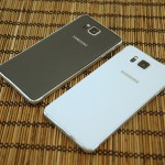 Samsung-Galaxy-Alpha-hands-on-images (19)