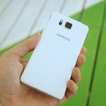 Samsung-Galaxy-Alpha-hands-on-images (20)
