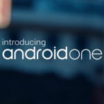 Heres-the-complete-list-of-Googles-Android-One-hardware-partners-HTC-and-Lenovo-included