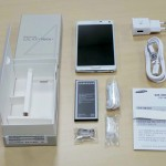 Samsung-Galaxy-Note-4-unboxing