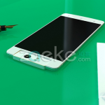 Two-renders-of-the-Oppo-N3-surface (1)