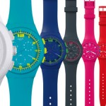 swatch-watches-1
