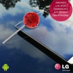 Android-50-Lollipop-update-LG-G2