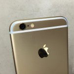 iPhone-6-stained-by-blue-jeans