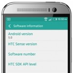 Android-5.0-Lollipop-update-for-HTC-One-M8-and-M7-Google-Play-Editions-should-arrive-this-Friday
