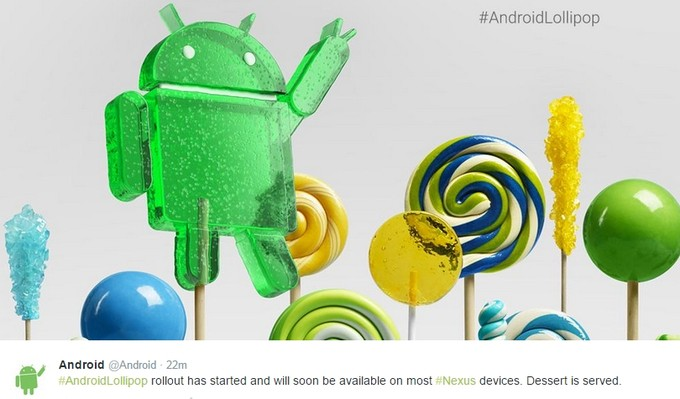 Android-50-Lollipop-update-Nexus-roll-out-today