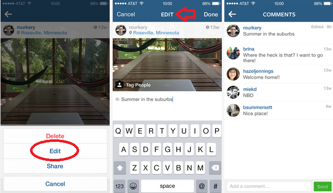 Update-to-Instagram-adds-new-edit-feature