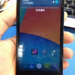 Xiaomi-Mi-2-rocking-Android-5.0 (2)