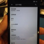 Xiaomi-Mi-2-rocking-Android-5.0 (5)