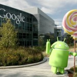 android-5.0-lollipop1111