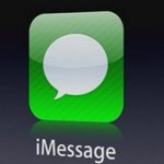 iOS-6-Patches-iMessage-Bug