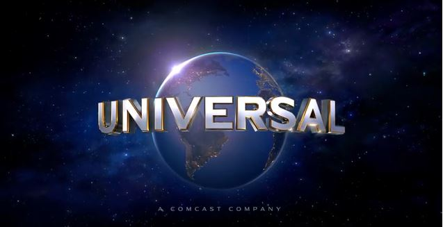 universal-pictures-logo-2013__140130232555__140321183123