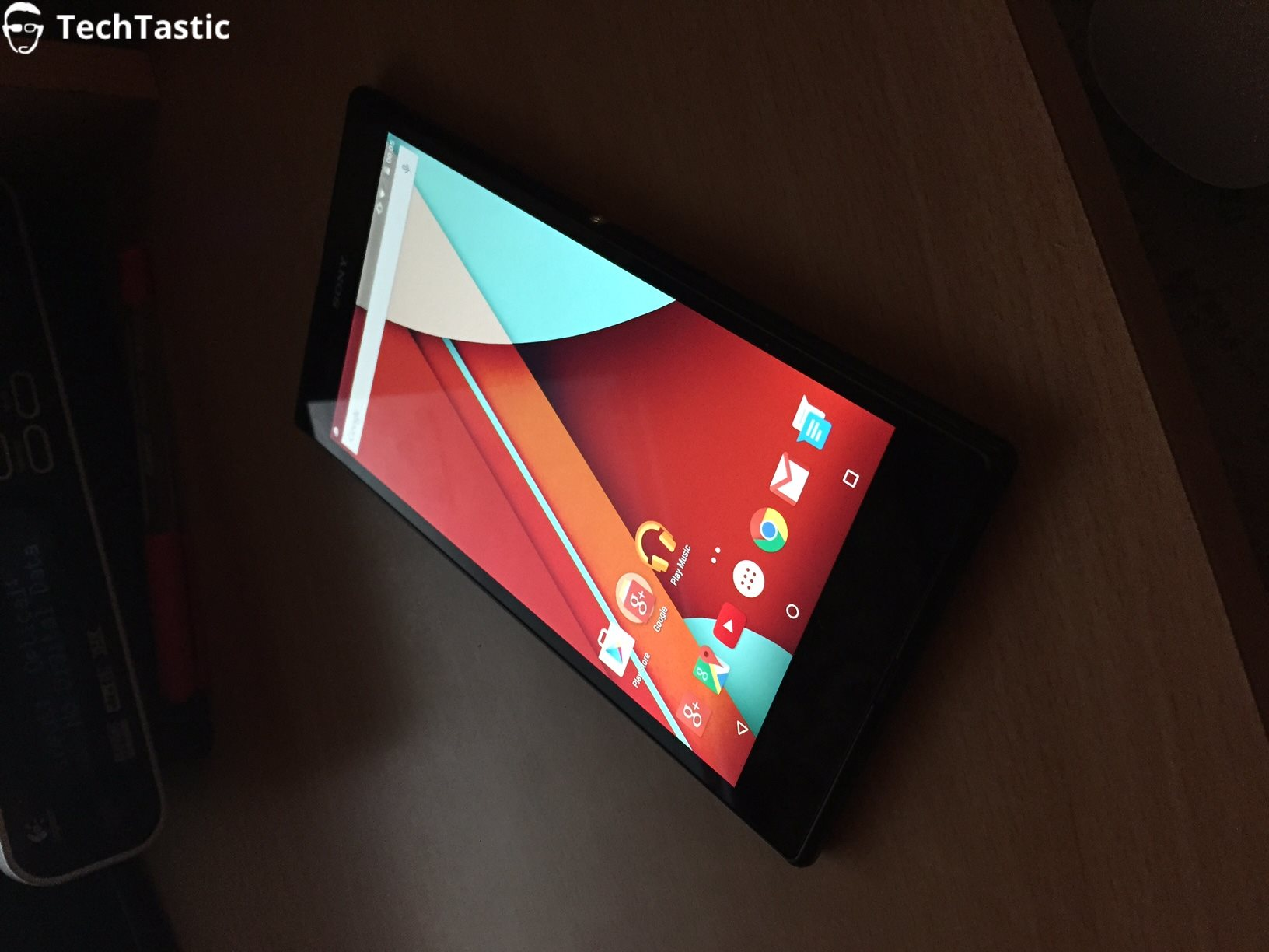 Sony-Xperia-Z-Ultra-GPe-on-Android-Lollipop