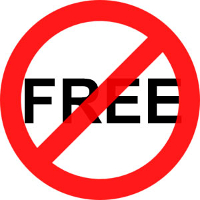 Apple-Google-and-Amazon-settle-issue-with-Italy-and-the-EU-over-freemium-apps