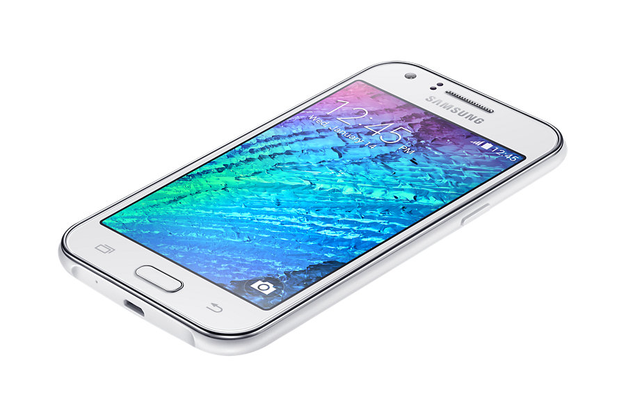 Samsung-Galaxy-J1-official-images (3)