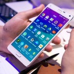 Samsung-Galaxy-Note-4-hands-on-2-770x451