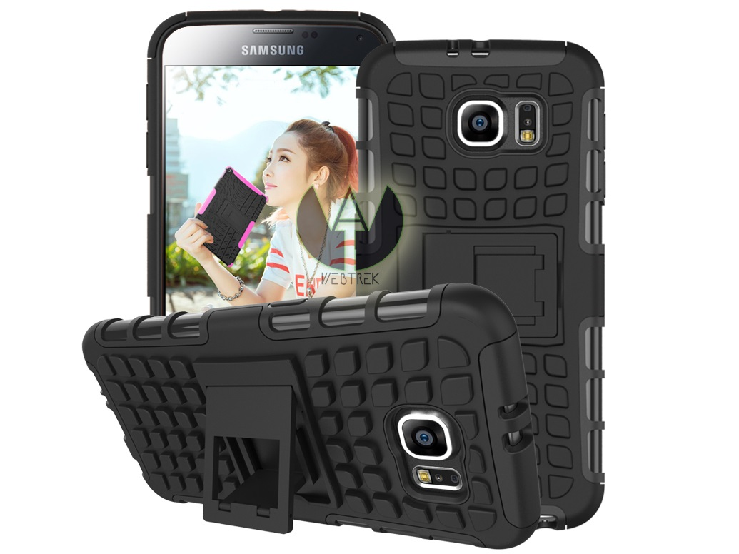 Samsung-Galaxy-S6-leaked-case