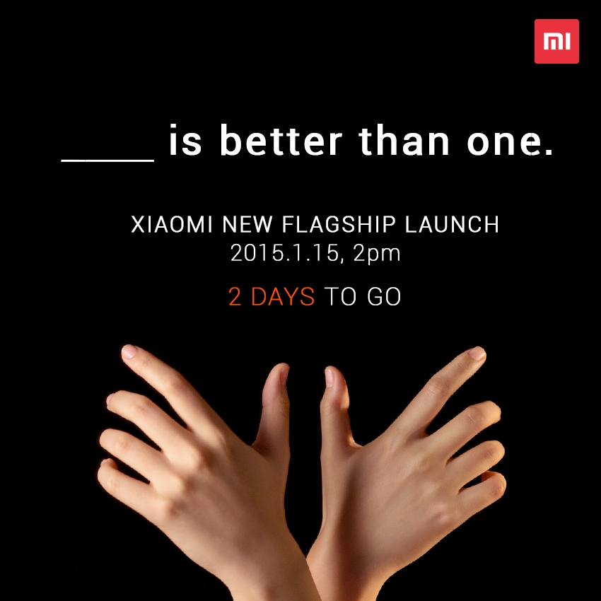 Xiaomis-teaser-image-and-video