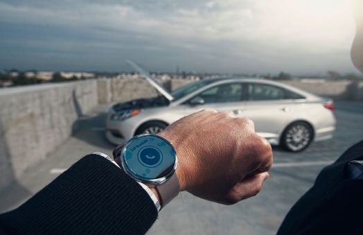 hyundai-blue-link-smartwatch-call-roadside