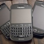 legacy_BlackBerry_devices (1)