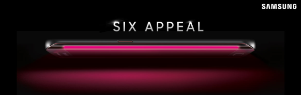 Samsung-Galaxy-S6-Edge-T-Mobile-Uncarrier-620x197