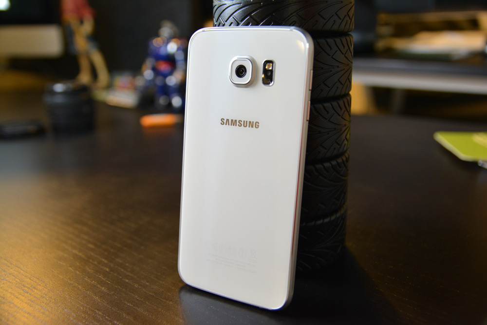 gs6-device02