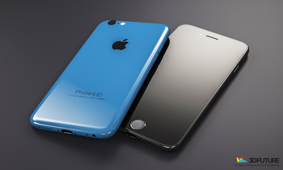 iPhone-6c-concept-renders (1)